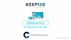 KEEPIXO GENOVA FILE