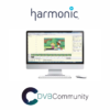 Harmonic_DS_AVC-Analyzer