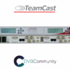 TeamCast-Dual-Vyper