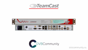 TEAMCAST VYPER