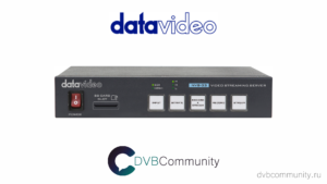 DATAVIDEO NVS-33